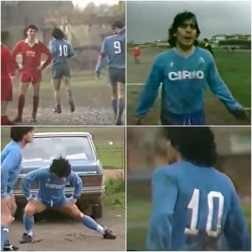 Auguri Diego