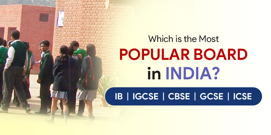 Que. Which is the Most Popular Board in India? Ans. CBSE (Central Board of Secondary Education)  👉 Join: Online Tuition for any board; Class 5-12 IB | IGCSE | CBSE | GCSE | ICSE  #IB #IGCSE #CBSE #GCSE #ICSE #onlinetuition #india #oman #onlinelearning #tuitionindia #Education https://t.co/WDVS4Q0sSe