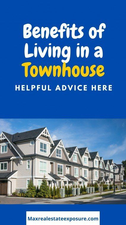 What is a Townhouse: The Guide to Townhouses https://t.co/ZKcpsw8Vaw https://t.co/MCvu24th9A