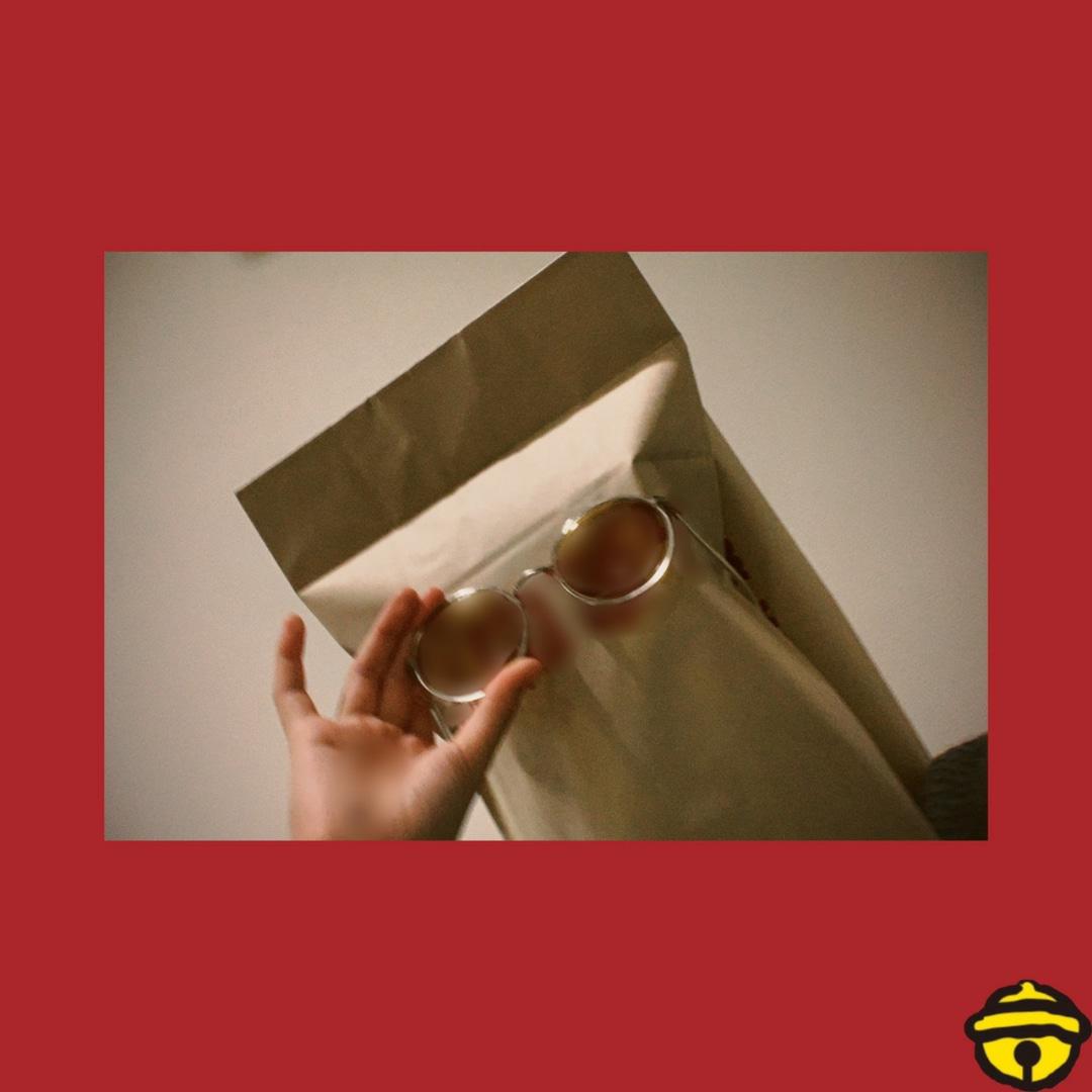 【Blog更新】 紙袋おばけ   橋迫鈴:…  #ANGERME #アンジュルム #ハロプロ