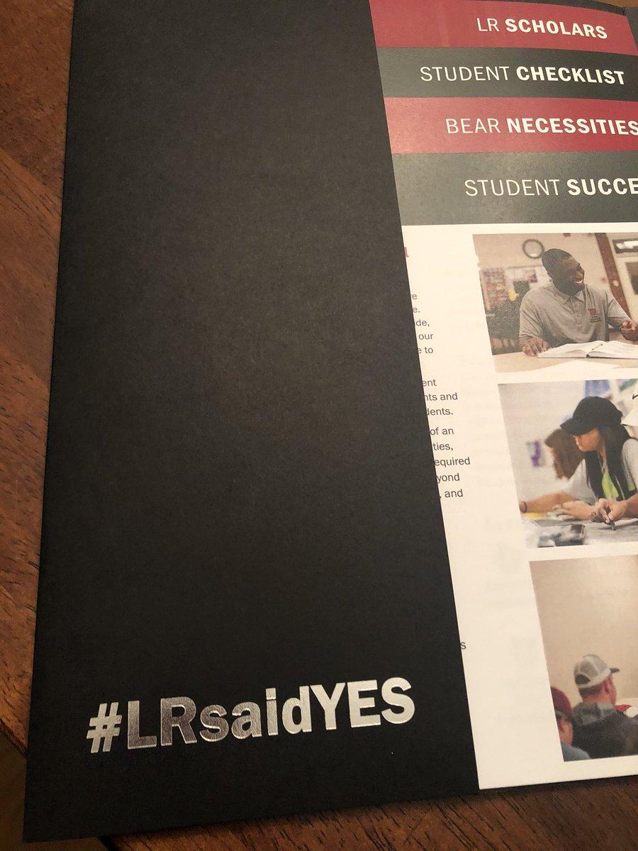 Way to go @I'm MikeyMac! Momma's so proud! Work hard, dream big! #21reasons ❤️