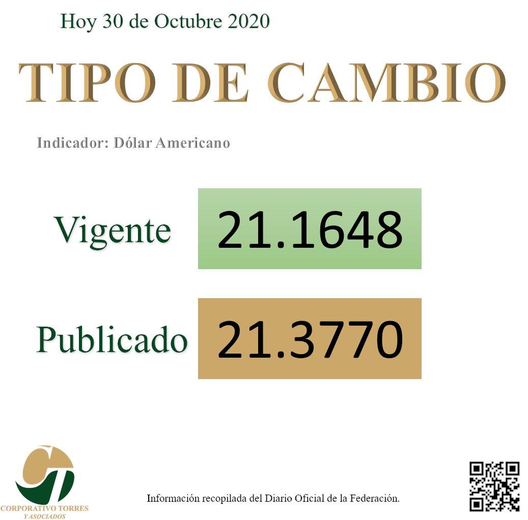 #BuenosDiasATodos #FelizViernesATodos #TipoDeCambio https://t.co/FLCBct4jka