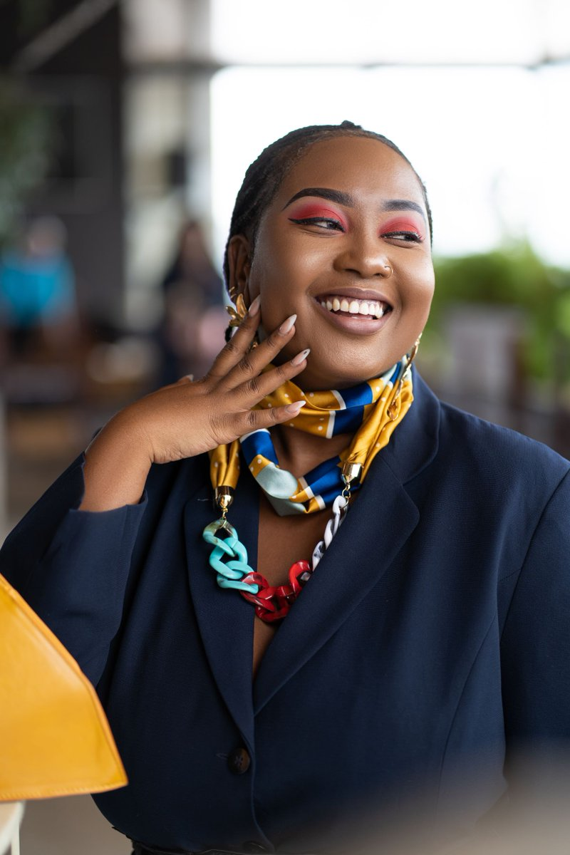 Keep warm but make it fashion in our Silk Scarf Jewelry Necklaces🧣  Price: Kshs 2500  DM/ Text 0790921891 now to order your favourite colour. Delivery available across the country 🛍️  #newnew #shoponline🛍 #dontmissout #silkscarf #jewellery #arabella254 #sundayvibes https://t.co/rjSkh3r6LC