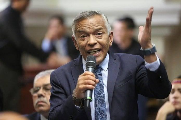#30Oct    Consulta Popular es una posibilidad cierta para salir del gobierno.   ⏩https://t.co/r3aFg0O61r  #BuenosDiasATodos #30Octubre #FelizViernes https://t.co/pxZBPcWSRa