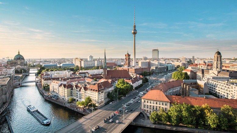 Venta de viviendas en Alemania sigue en crecimiento, a pesar de todas las complicaciones del COVID-19 https://t.co/xrYKhN5XQ2   #BienesRaíces #Europa #Alemania #MercadoInmobiliario https://t.co/aQStyyukjn