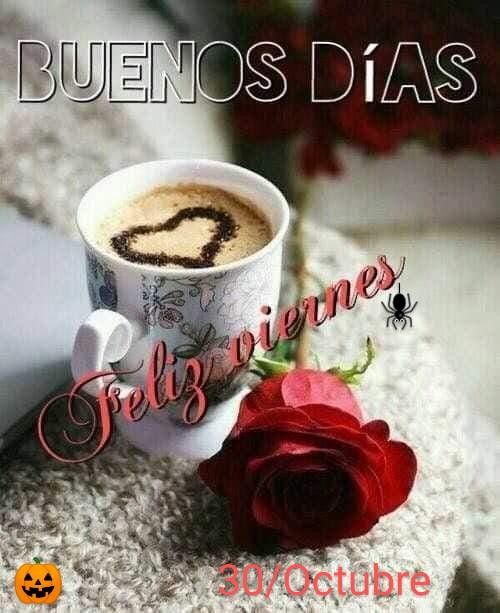 Coffe Time La hora del café #BuenosDiasATodos https://t.co/HE6LzSxvpb