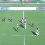 Image for the Tweet beginning: #Palermo, altri sei giocatori negativi