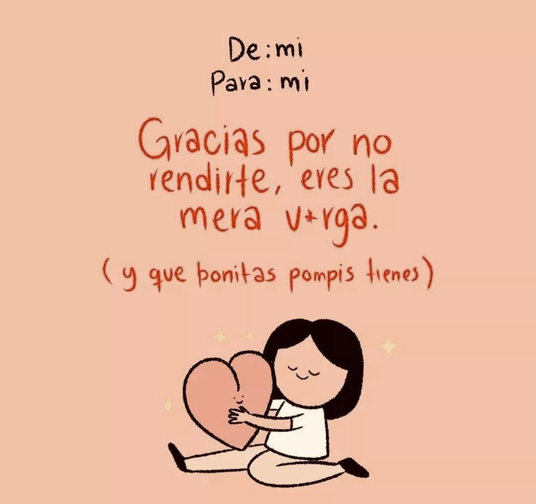 No pues #Gracias 😊  #BuenViernes #BuenosDias https://t.co/k5uNsM1shx
