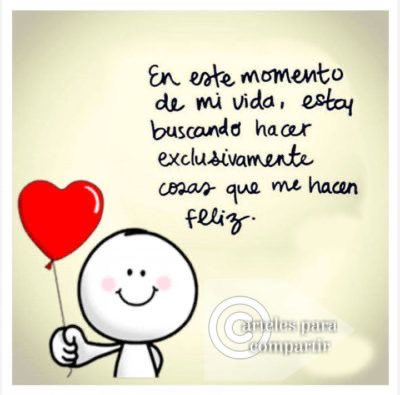 Dias gente!!! Que tengan un excelente viernes #BuenosDias #FelizViernesATodos #FelizFinDeSemana https://t.co/8P8VhxfCGS