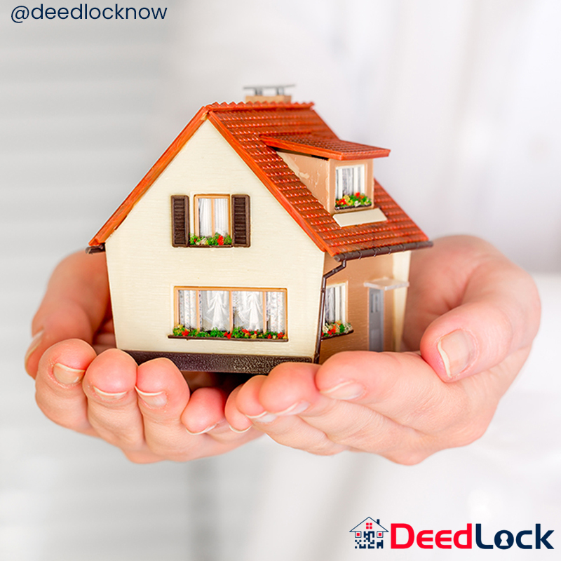 Protect Your Home With DeedLock  Click here 😎👉 https://t.co/mB7qREI4we . . #deedlock #realestate #realtor #realestateagent #home #property #forsale #investment #realtorlife #househunting #luxury #security #home #lockpicking #homesecurity #safe #love #instagram #follow #like https://t.co/t473zp4Q88