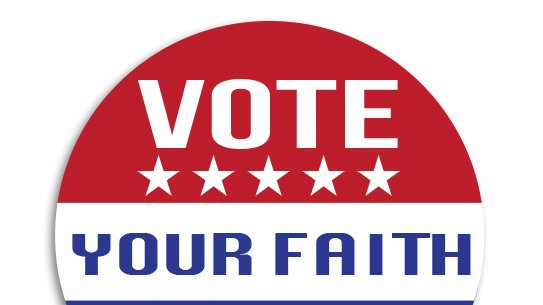 @frfrankpavone VOTE #proLIFE 💝 VOTE for pleasing #GOD💟  YOU WANT 💕LOVE in your #FAMILY ? 💞 in Your HOME🏡? VOTE for #LOVE💘   conquer we must, when our cause it is just  In God is our trust  #Vote2020   #Election2020    #Elections2020   #voteprolife  #VoteReady  #VOTE #American #usaelectio https://t.co/eaQd4IHOSR