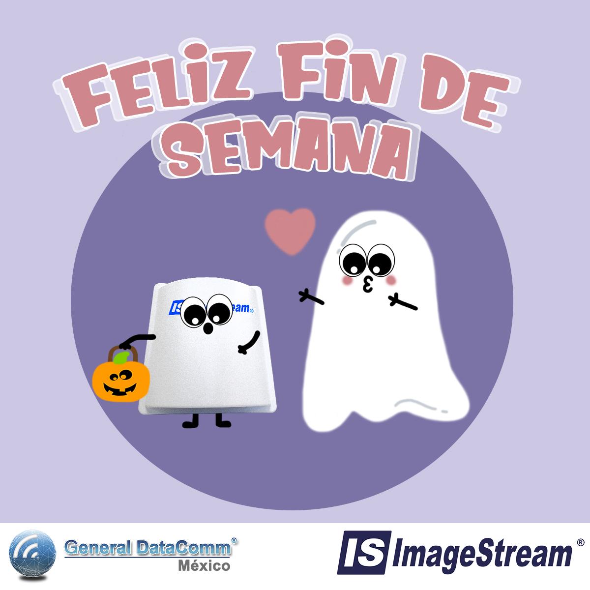 #FelizViernes #Viernes30 #BuenosDías #ImageStream #Sonríe #FelizFinDeSemana #BuenViernes https://t.co/WPsVxmdV7A