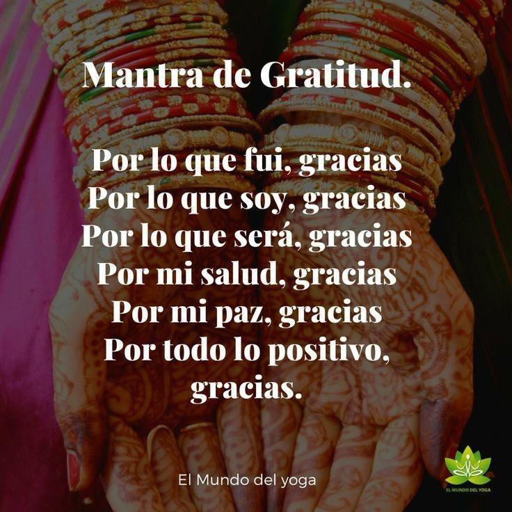 Hola! #BuenosDiasATodos #FelizViernes  Cuida tu energía Rodeate de gente que sume  Tener personas que suman alegría a tu vida es una bendición, aprovecha éste post en agradecer a las personas que te han ayudado en tu vida.  A quién le agradeces hoy?  #FelizFinDeSemana https://t.co/zmX2qdV5uX