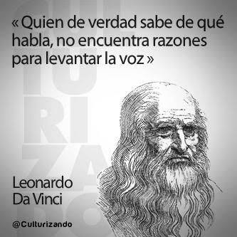 SAPIENCIA... #FelizFinDeSemana #BuenosDias https://t.co/3egRFAS5im