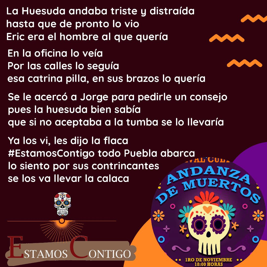 #BuenosDias https://t.co/yujreYxeK2