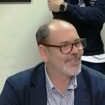 Image for the Tweet beginning: Corigliano Rossano. Grandi opere e