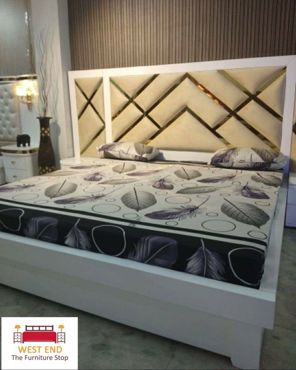 West End The Furniture Stop On Twitter Over 50 Beds On Display Quality Products Only At West End The Furniture Stop The Largest Furniture Showroom In The Valley Factory