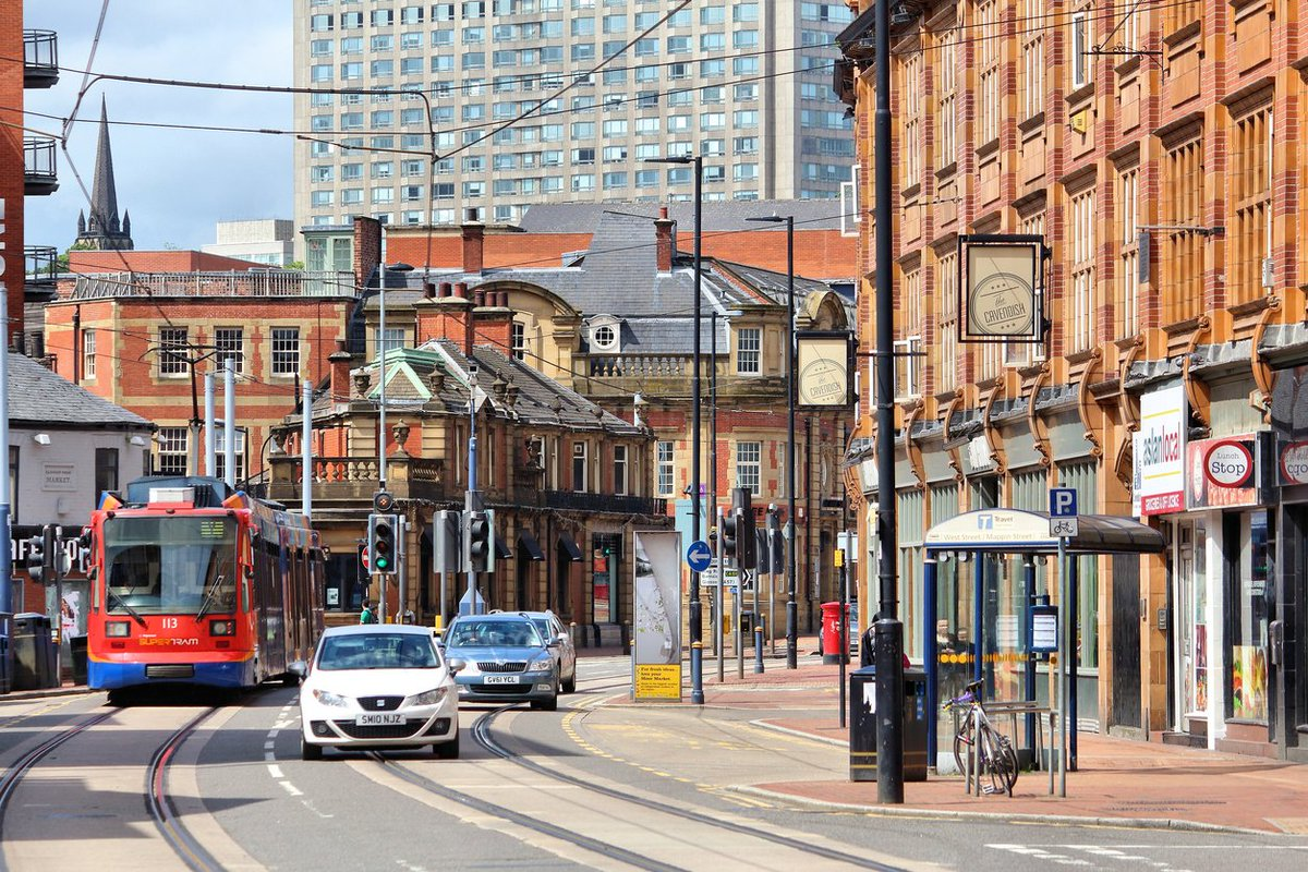 📢 NEW BLOG: @mike_hawking from @jrf_uk on the economic impacts of Covid-19, the need for more inclusive local economies and the role for the Inclusive Growth Network. Read it here 👉https://t.co/FxVU1TMNDw https://t.co/MyKEw3xWSc