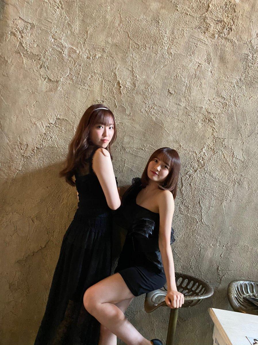 【13期14期 Blog】 『タコ食べました。』森戸知沙希:…  #morningmusume20 #ハロプロ