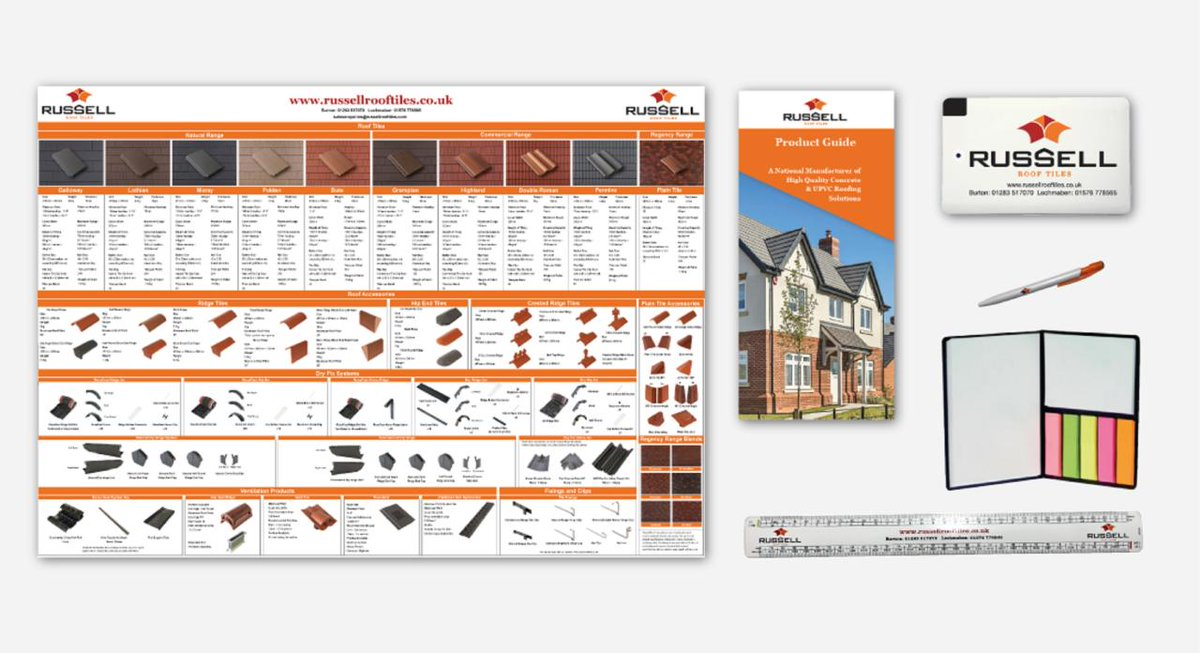 Russell Roof Tiles Russellrooftile Twitter