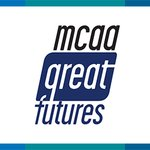 Image for the Tweet beginning: MCAA's Annual Student Chapter Competition