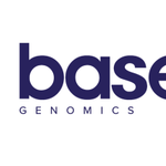 Image for the Tweet beginning: Exciting news that @BaseGenomics is