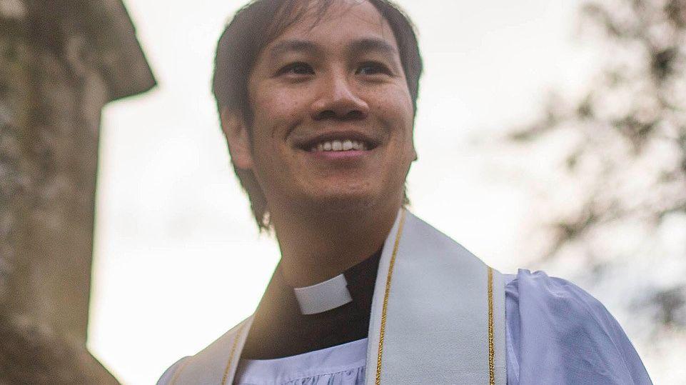 churchofengland photo