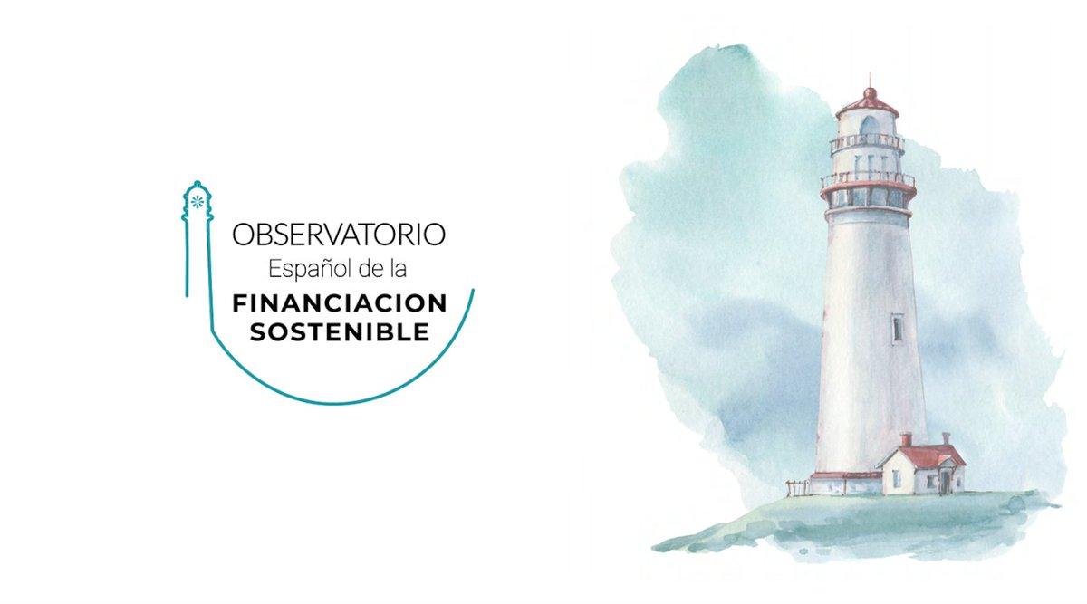"""#ResultatsSabadell Guardiola: """"@BancSabadell s'incorpora a l'Observatori Espanyol del Finançament Sostenible com a expressió de la seva ferma decisió d'acompanyar els seus clients en el procés de transició cap a una economia més sostenible"""" #SabadellCompromísSostenible #OFISO https://t.co/sBDTT5emUD https://t.co/IWu3f3n5Ft"""
