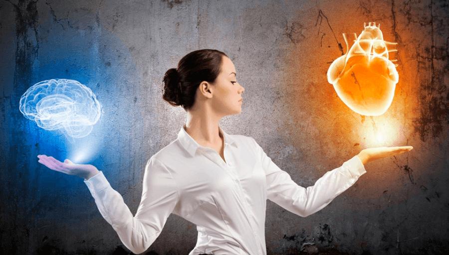 📌 Los 9 tipos de #inteligencia de las personas, por @danielcolombopr   El psicólogo norteamericano e investigador Howard Gardner de Universidad de Harvard, comparte que tenemos nueve diferentes. Conócelos aquí.  #habilidades #competencias  https://t.co/jESmmoOXu1 https://t.co/bVTSXaVVeS