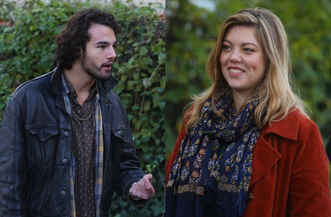 REPLAY - Alice Nevers (TF1) : Revoir l'épisode avec Héloïse Martin et Anthony Colette https://t.co/BgrDiMZBvF https://t.co/b4zfS3nFHh