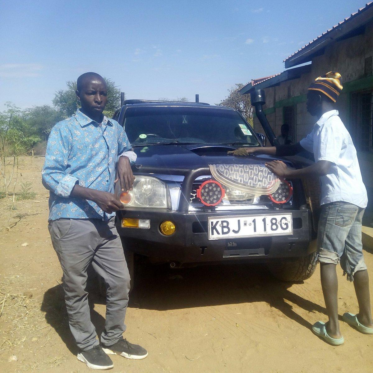 Mpekuzi Stream MPEKUZI