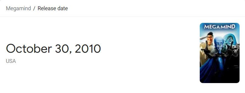 Today's the only day you can retweet this