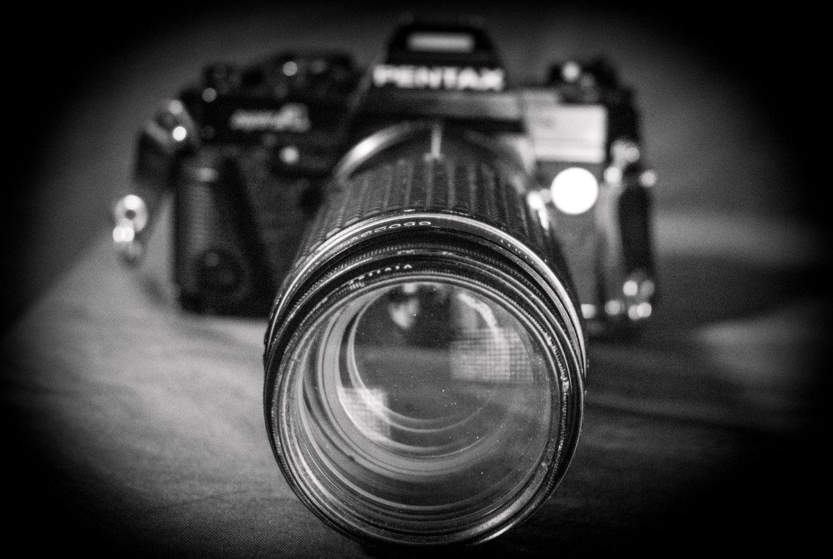 #blackandwhite #blackandwhitephotography #pentax #pentaxsupera https://t.co/llfYM80ljn
