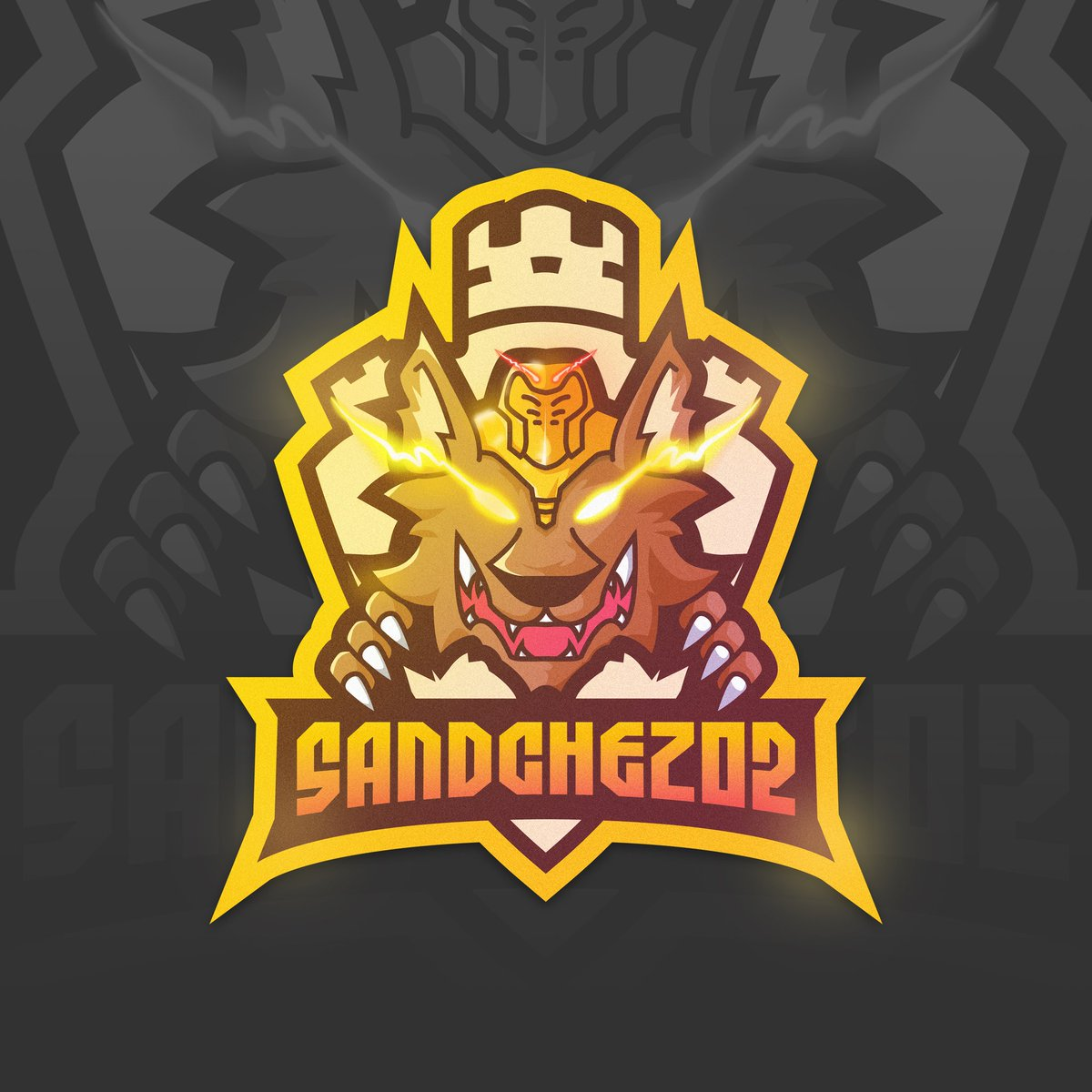 Commission for sandghez02. Go check his twitch stream.✨  #twitch #twitchlogo #twitchstreamer #twitchemotes #twitchemoteartist #discord #mixer #commissionsopen #fiverr #streamer #opencommission #commissions #twitchaffiliate https://t.co/81LMz3Ecbp