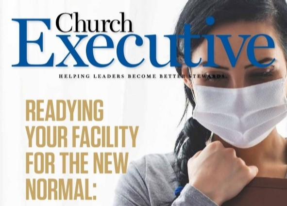 Want to know how to drive cost savings, create safer spaces and achieve peak building performance? Check out our #new #free #ebook. https://t.co/YPVCWfVRtc #church #safety #covid #pandemic #operations #news https://t.co/7b8nwg2Ebp