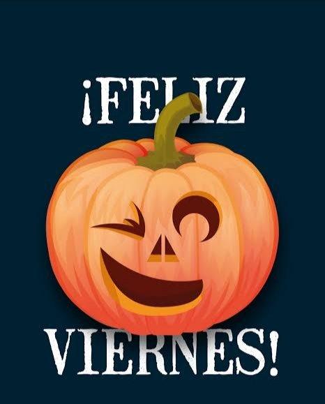 MUY #BuenosDiasATodos!!!... No hay mejor motivación para el trabajo que darte cuenta que es #viernes... Que este fin de semana funcionen todos los hechizos de felicidad... Mantengan su objetivo... Nuevo Laredo 11:04 México 10:04... https://t.co/e4HuROegF8