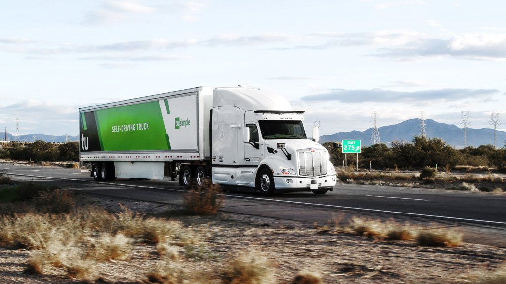 Ok this one is pretty interesting... What do you think guys and gals? 3 Things #Business Owners Need to Know About Driverless Trucks https://t.co/kfaBRZyt0z #marketing #socialmedia #entrepreneur https://t.co/vgp94jcmBE