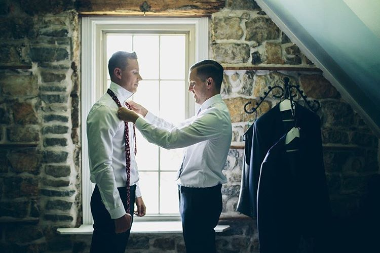 Couple: @mplattfaulkner & @zanepf8  #lgbtqfamily #queercouple #lgbtbusiness #lgbtqphotography #queerphotographer #queercouples #lgbtqpride #lgbtbusinessowners #lgbtqphotographer #lgbt #gay #gaycouple #gaycouples #husbands https://t.co/6Dgdc91eiS