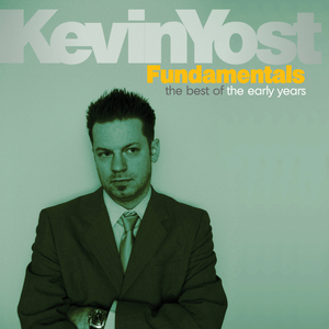 #NowPlaying Dreams Of You by @kevinyost 🎶 #TuneIn now and #listen #live at https://t.co/7M7S6lIz0P 🎧 __👇 get the free #app __ https://t.co/uIQecMRGsh __ #OnAirNow #artofmusicradio #artofmusic #radio #webradio #music #onair #RT #follow #followus #NowOnAir https://t.co/X2xnW2ixRw