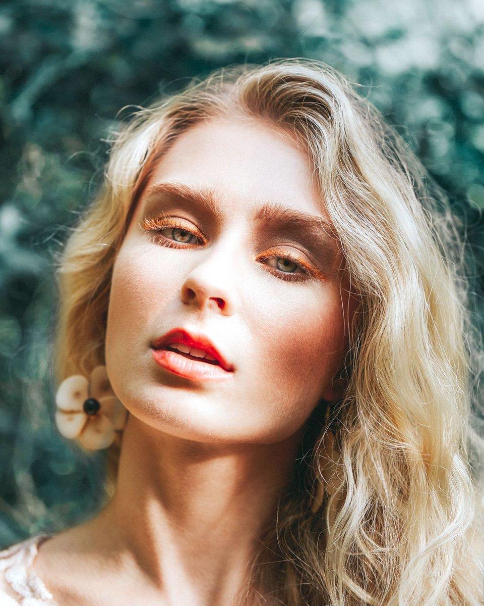Model - @eliza.ml Fashion - @engomichu Makeup - @luisastengomua #fashionphotography #fashion #photography #fashionblogger #fashionstyle #fashionista #model #portrait #style #photooftheday #photoshoot #portraitphotography #fashiondesigner #instafashion #photographer #instagood https://t.co/mejZlmeYrA