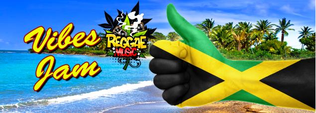 #OnAir #OnAirNow #NowOnAir  VIBES JAM, Jamaican  Roots Reggae, 06:00 pm - 09:00 pm (-4 UTC), Your Show on @Jumble FM - VIBES JAM, Le Reggae roots Jamaïcain, 18:00 - 21:00 (-4 UTC), Votre émission sur @Jumble FM https://t.co/hfKRArtbzh