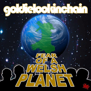 #OnAir Netflix In Bed - Goldie Lookin' Chain listen live on https://t.co/ICV2FaVNPy https://t.co/hS4hlg44LW