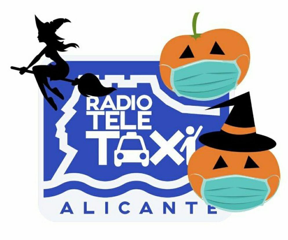 RADIO TELE TAXI ALICANTE ☎ 965 10 16 11-965 25 25 11 📲 App @pidetaxi 💻 Web https://t.co/GN3gcCnCVA https://t.co/5H7XIukftt