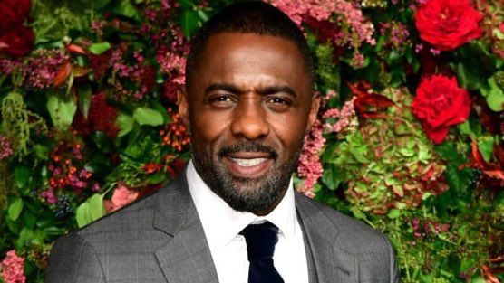 Idris Elba says he dreamt last night he was taken hostage and the hostage takers tried to break his spirit by playing 'Viva Forever' by the Spice Girls on a loop - but it didn't work because he loves that song https://t.co/RWbSrQkczO
