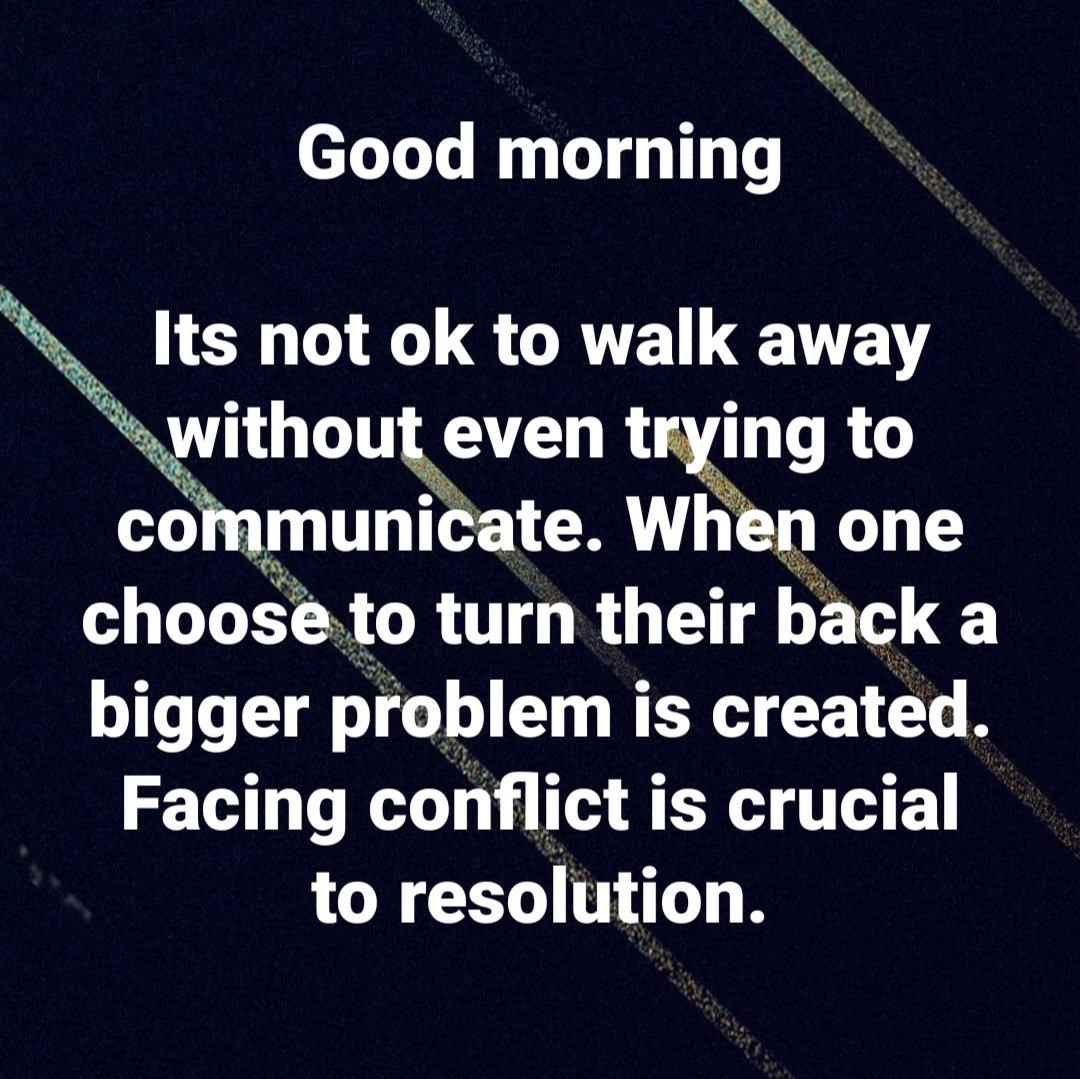 #goodmorning #socialwellness #wellvyl #takemetowellvyl #notyouraverageceo #communication #conflictresolution https://t.co/n6bqYKDdai