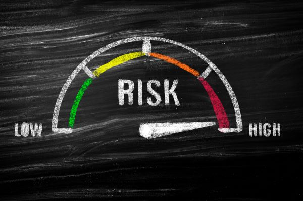 The Evolving Risk Landscape For The Legal Community by Kirsten Bay of @cysurance https://t.co/8FyZLIbTPU #cybersecurity #riskmanagement #nichemarketing @Trusted_Choice @IndAgent @BobRusbuldt @NationalInVEST @ACT4Agents @Trusted_Choice https://t.co/BLg963tTWB
