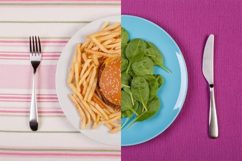Nutrition> Can a Healthier Diet Affect Survival in Patients Wi.. https://t.co/gO1hxW3ISA #nutrition https://t.co/rDVX8zFddW