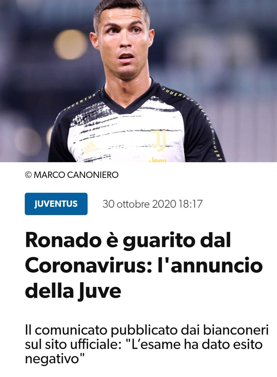 #CristianoRonaldo