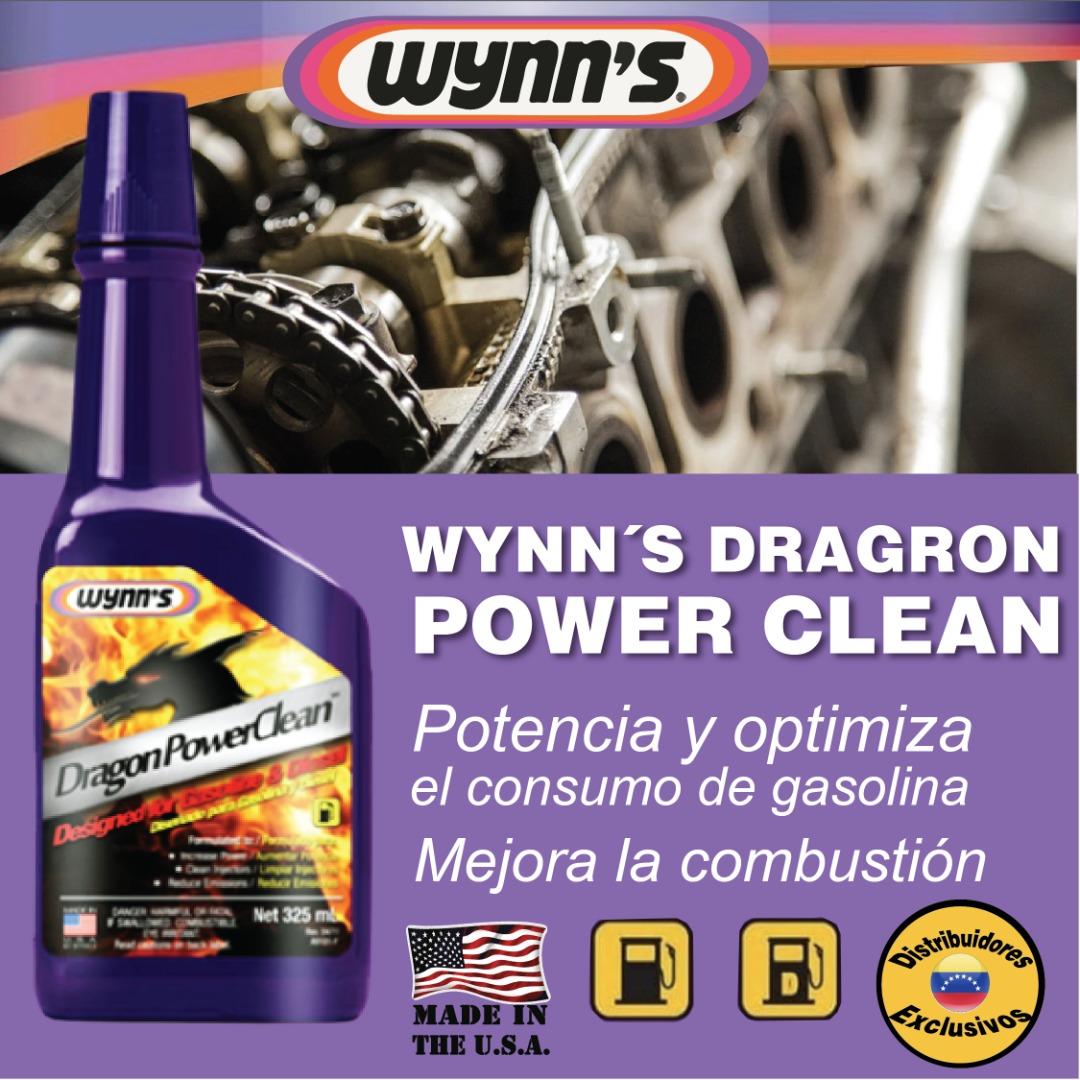 ¿Pésima calidad en la #gasolina?⛽  💡Necesitas de #Wynns: Mejora el octanaje y aumenta el rendimiento de tu Vehículo.  #BuenosDiasATodos #BuenosDiasATodos #FelizViernes https://t.co/kDTEBVCbUi