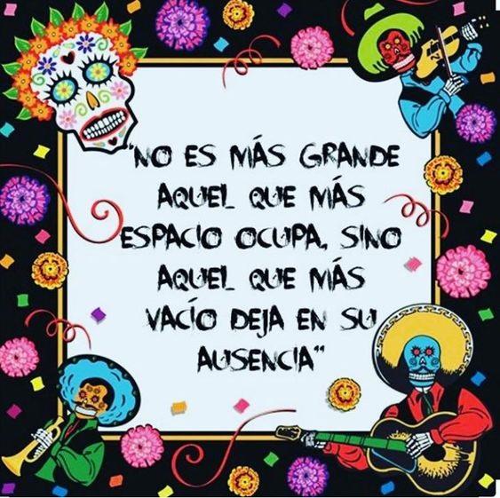 Buenos días buenos días..  Que las ausencias sean apreciadas y bien recordadas, sonrían..  ¡Ánimo y sea intenso día!  #BuenViernes #BuenosDiasATodos #BuenosDiasMundo https://t.co/ThKlxT3svt